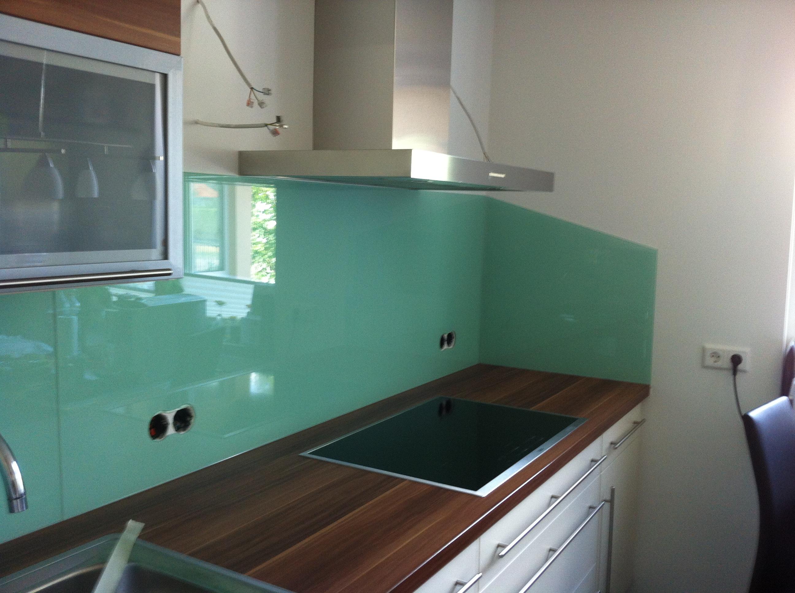k chenr ckw nde. Black Bedroom Furniture Sets. Home Design Ideas